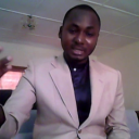 Posts by pasteur-aristide-koffi