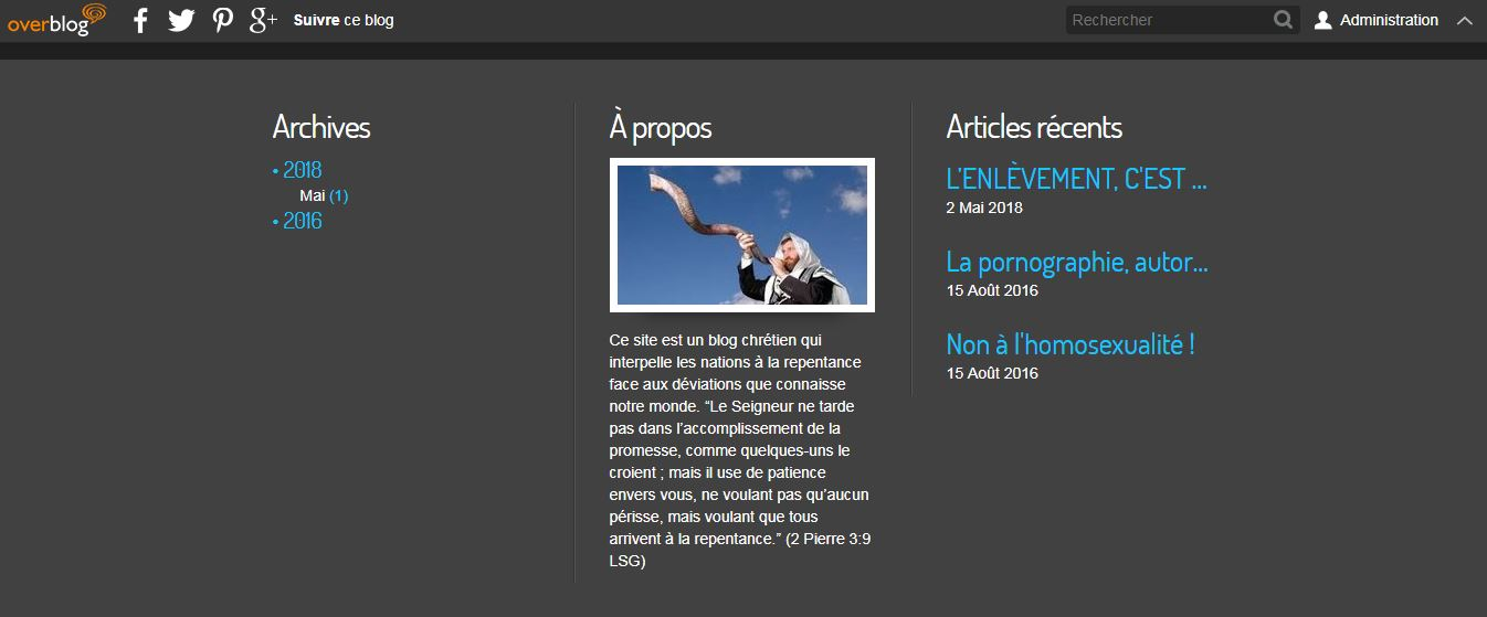 Blog 8