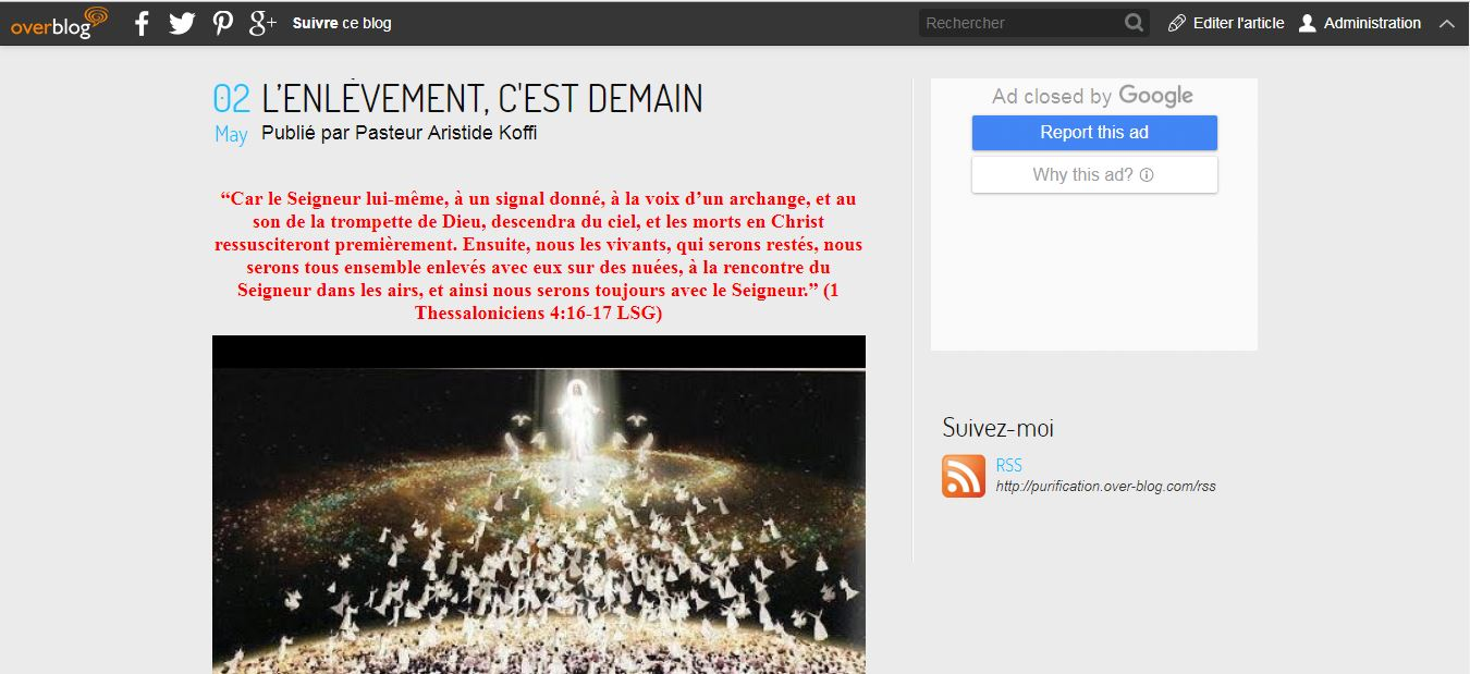 Blog lenlevement 2